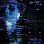 Les ransomwares, une fatalité ?