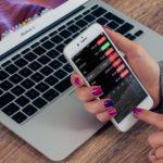 Transformation numérique et RGPD : nouvelle formation pour chefs d'entreprise