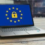 Cloud et RGPD : isoler les données européennes et françaises des guerres économiques