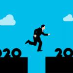 Tendances de l'année numérique 2021