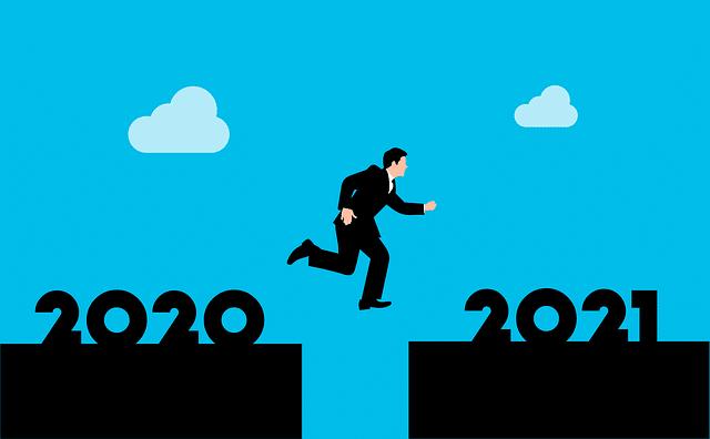 Vision des tendances de l'année numérique 2021 sur de grands projets, chantiers et solutions numériques. Des solutions qui vont encore améliorer, voire transformer le monde dans lequel nous vivons.