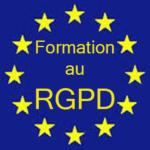 Formation Datadock : formation RGPD en distanciel et/ou présentiel